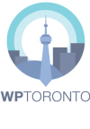 WPToronto Logo
